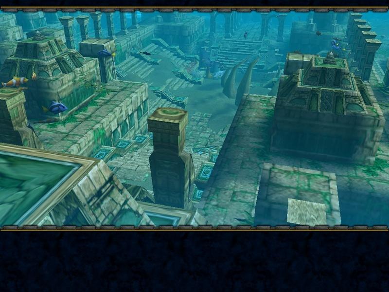 Terreno Submarino (Mejorado) Mas iMAGENES Wc3scr29