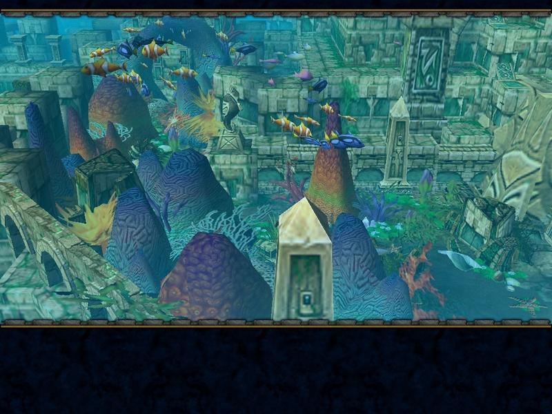 Terreno Submarino (Mejorado) Mas iMAGENES Wc3scr31