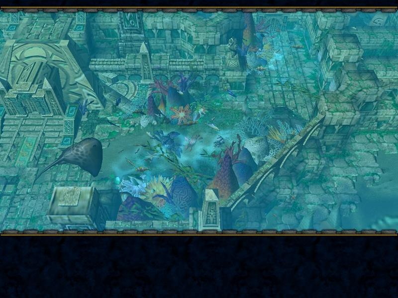 Terreno Submarino (Mejorado) Mas iMAGENES Wc3scr34