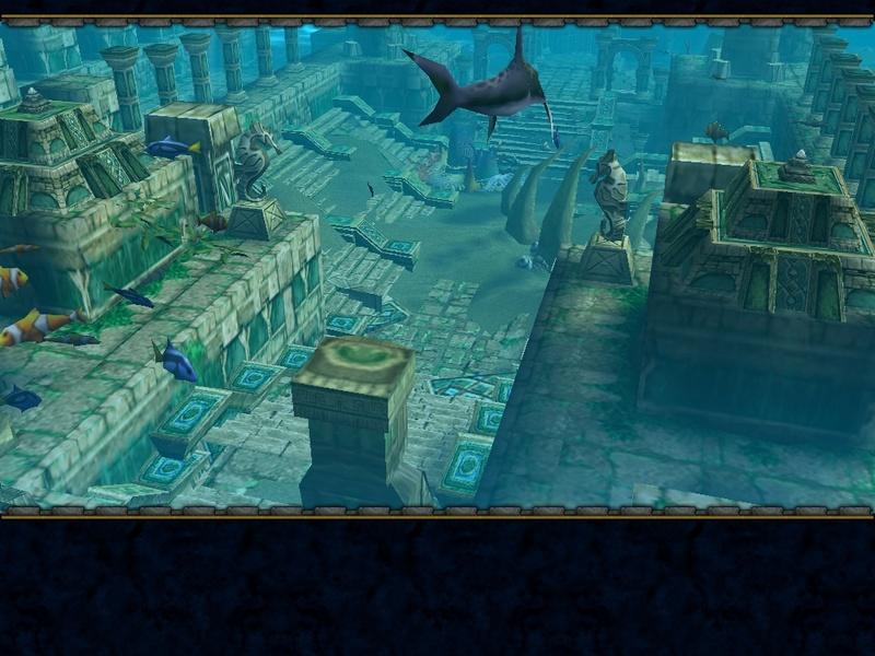 Terreno Submarino (Mejorado) Mas iMAGENES Wc3scr39