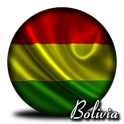 ForosBolivia