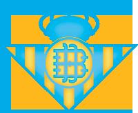 [Copa del Rey - 1/16] Cádiz C.F. - Real Betis B. - 24/10/2017 21:30 h. Rbbbi10