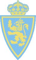 [J10] R. Zaragoza - Cádiz C.F. - Domingo 06/10/2019 16:00 h. #ZaragozaCádiz Rzbi2011