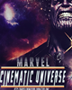 Marvel Cinematic Rol || Slash +18 || Afiliación Élite 8010010