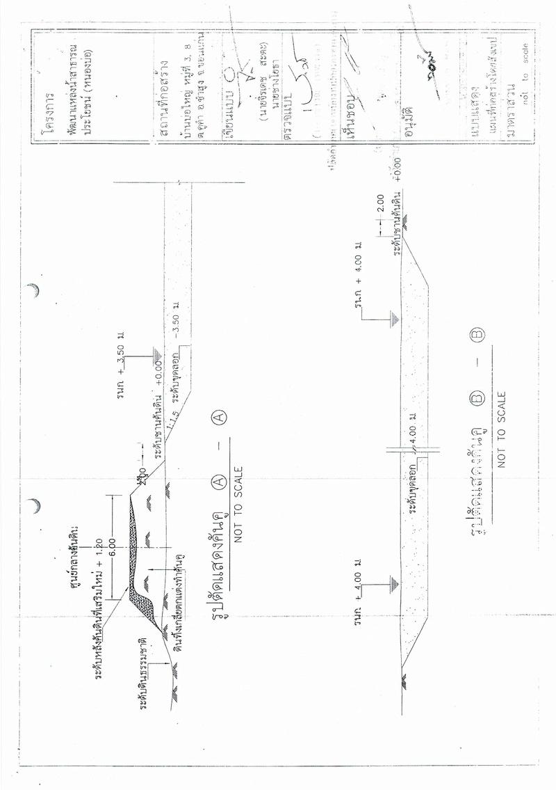 โครงการขุดลอกหนองบ่อใหญ่ หมู่ที่ 3 และ หมู่ที่ 8 ตำบล คูคำ อำเภอซำสูง จังหวัดขอนแก่น ประจำปีงบประมาณ 2562 Ccf_0016