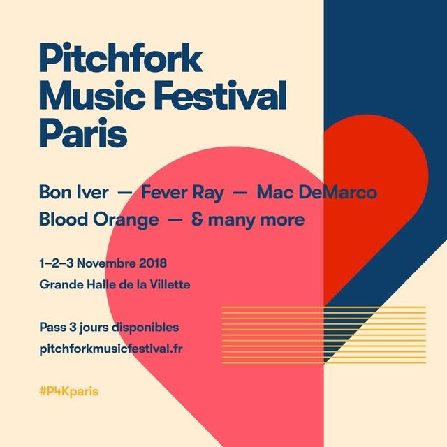 Pitchfork Music Festival París 2015 - Página 5 Pp_10