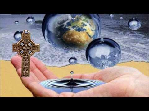 """Акция! Расклад """"Кельтский крест"""" от Светы Hqdefa11"""