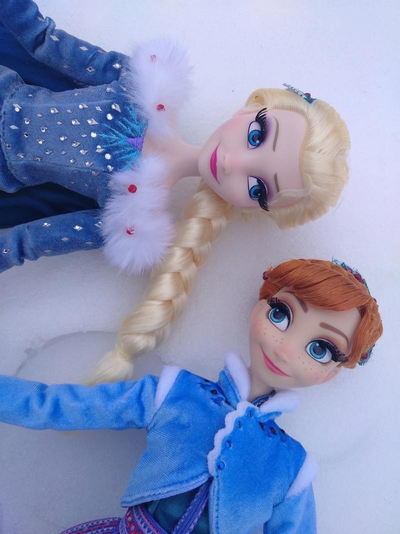 Nos poupées LE en photo : Pour le plaisir de partager - Page 6 P_201827