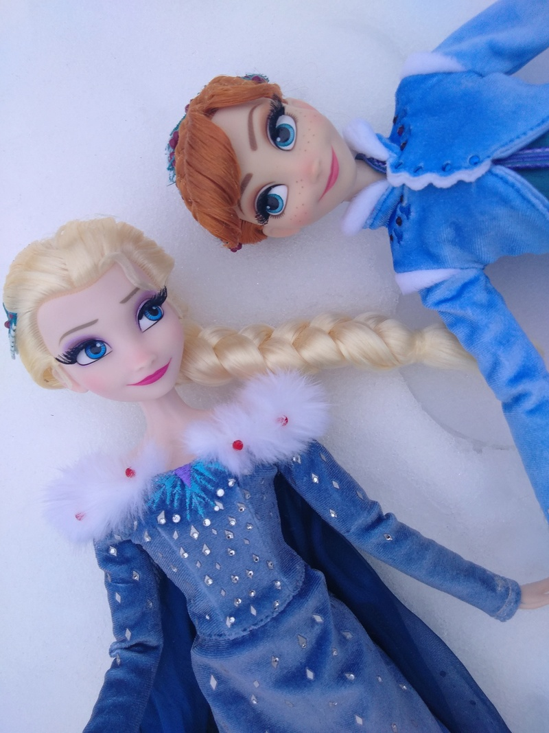 Nos poupées LE en photo : Pour le plaisir de partager - Page 6 P_201828