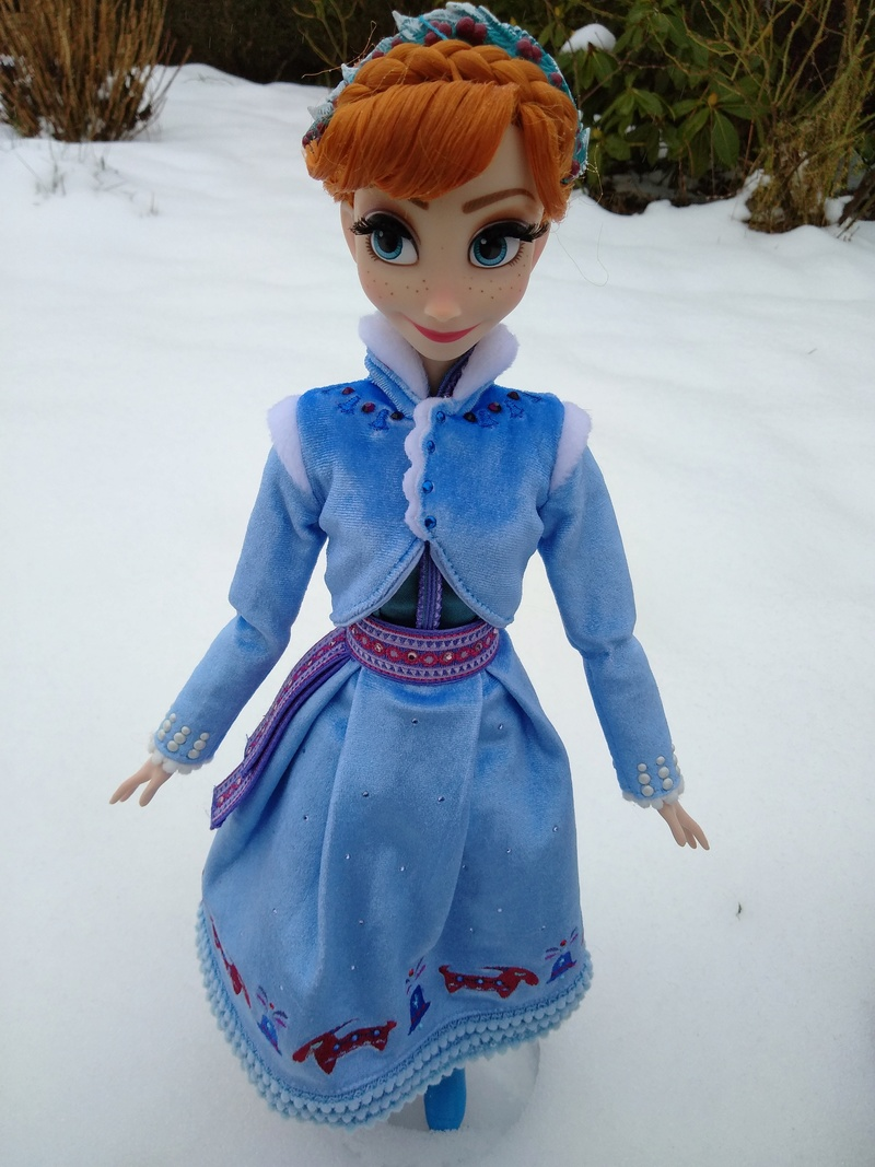 Nos poupées LE en photo : Pour le plaisir de partager - Page 6 P_201830