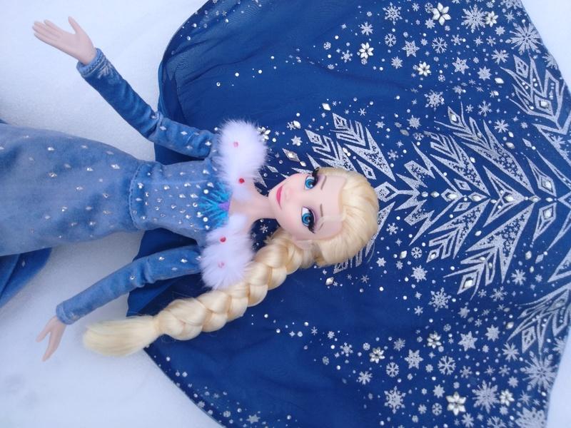 Nos poupées LE en photo : Pour le plaisir de partager - Page 6 P_201832