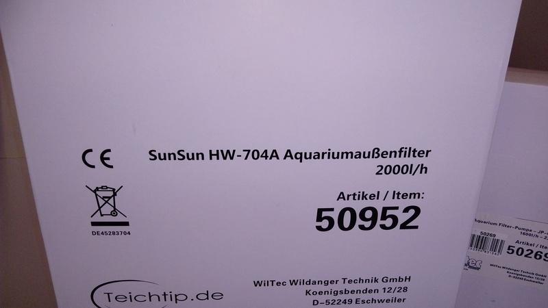 Sunsun 2000l/h Dsc_0334