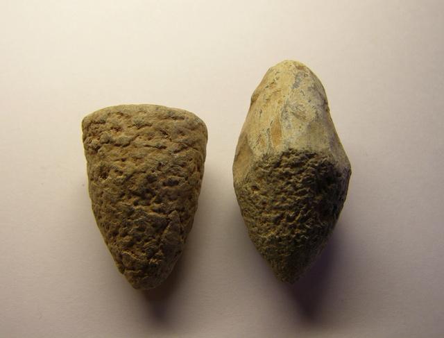 Glandes de honda con inscripción latina - Página 14 P1010010