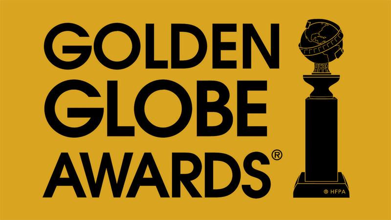 ¡Comienza la temporada de premios¡ Golden10