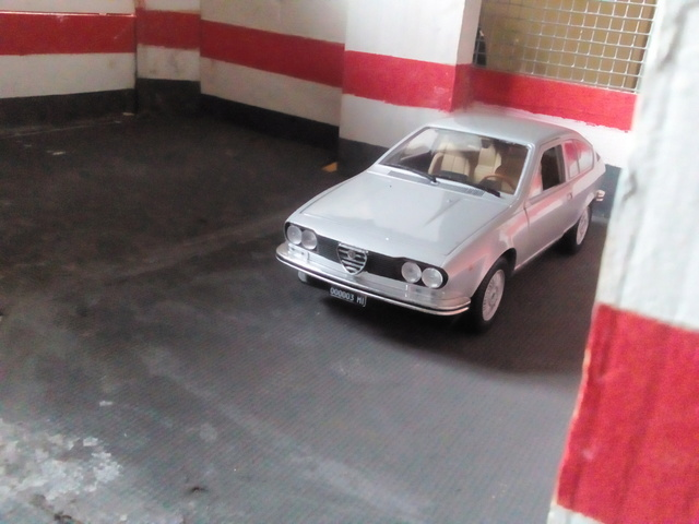 Mis coches  Javier Subiron - Página 8 Alfett13