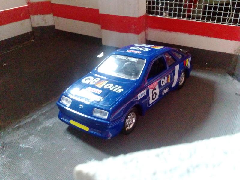 Mis coches  Javier Subiron - Página 8 Ford_s10