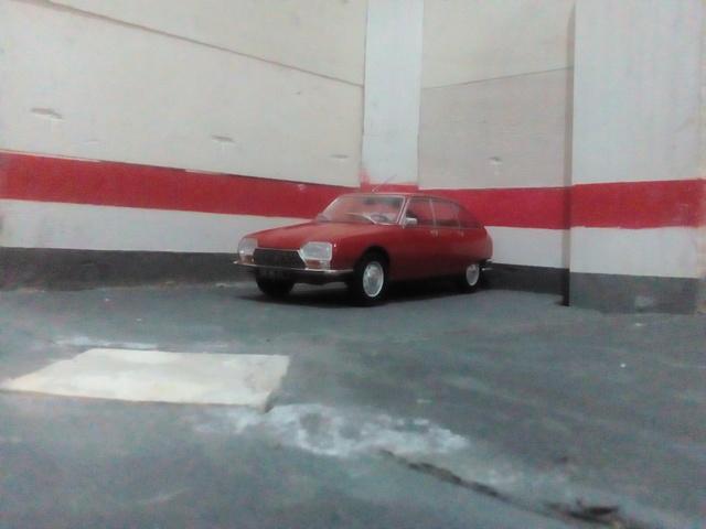 Mis coches  Javier Subiron - Página 8 Img_2016