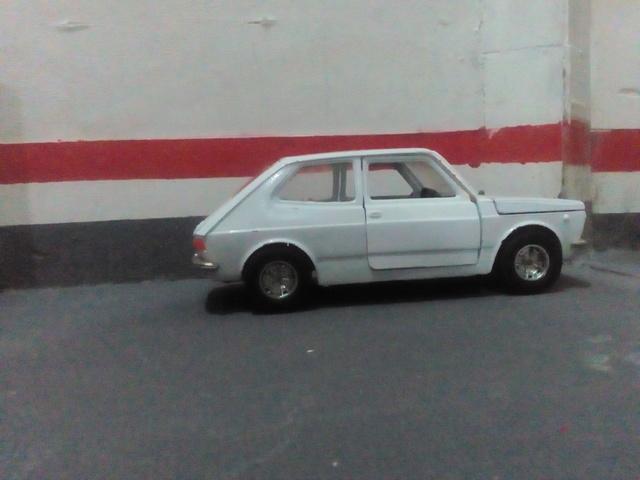 Mis coches  Javier Subiron - Página 8 Img_2042