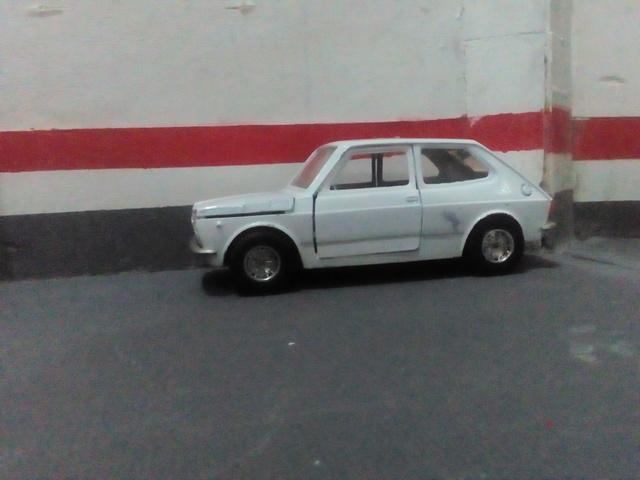 Mis coches  Javier Subiron - Página 8 Img_2043