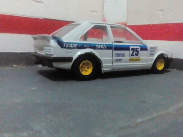 Mis coches  Javier Subiron - Página 8 Img_2044