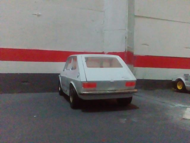 Mis coches  Javier Subiron - Página 8 Img_2046