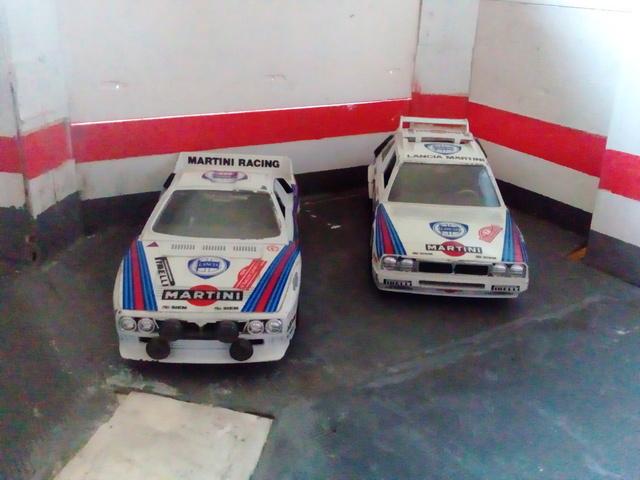 Mis coches  Javier Subiron - Página 8 Lancia11