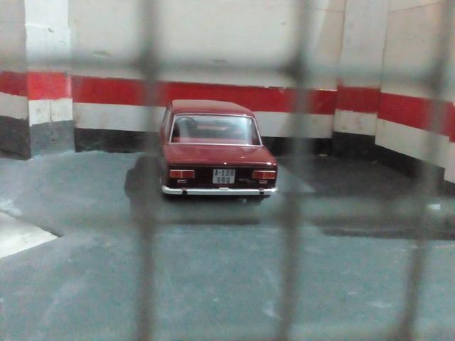 Mis coches  Javier Subiron - Página 8 Seat_121