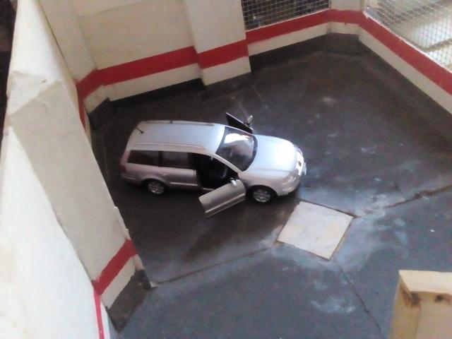 Mis coches  Javier Subiron - Página 9 Volksw14
