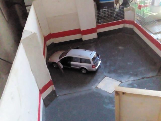 Mis coches  Javier Subiron - Página 9 Volksw16