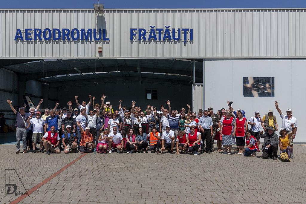 Suceava - Aerodromul Frătăuţi Img_5211