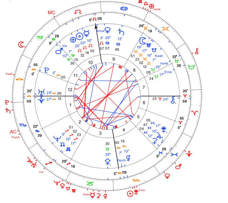 Eros et Psyché - Page 3 Le-phe10