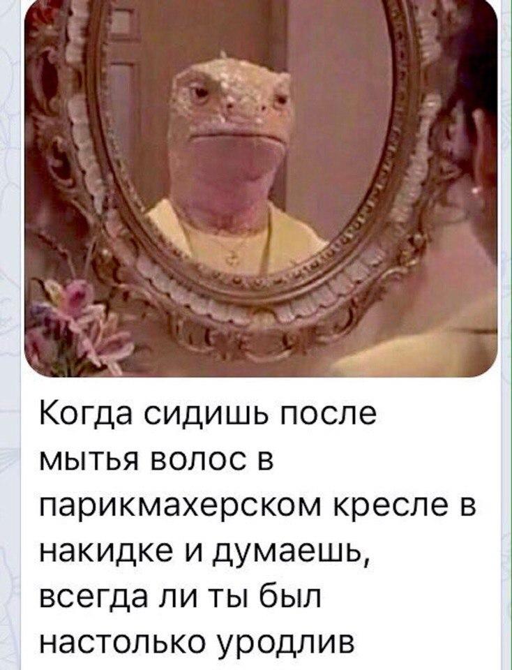 Юмор, приколы... - Страница 9 6d913c10