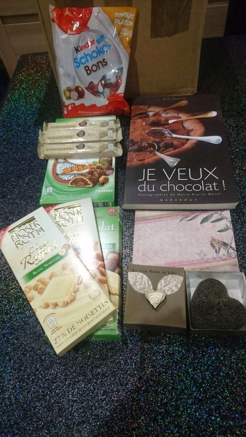 photos - Mini SWAP : Tout chocolat ! [3/3 photos postées] Dsc_1613