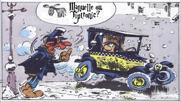 Boîte Manu VS Tiptronic - Page 3 Manutr10