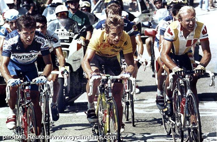 Fotos históricas o chulas de CICLISMO - Página 2 1989_t10