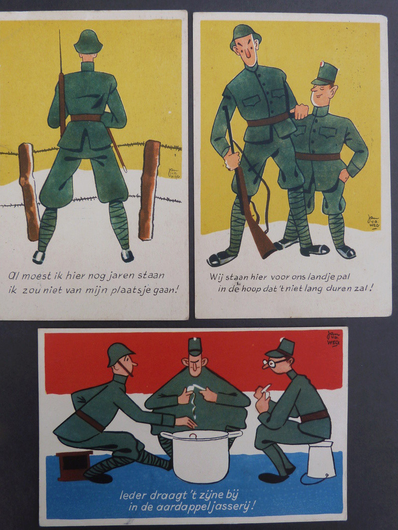 Traduction de cartes hollandaises P1180616