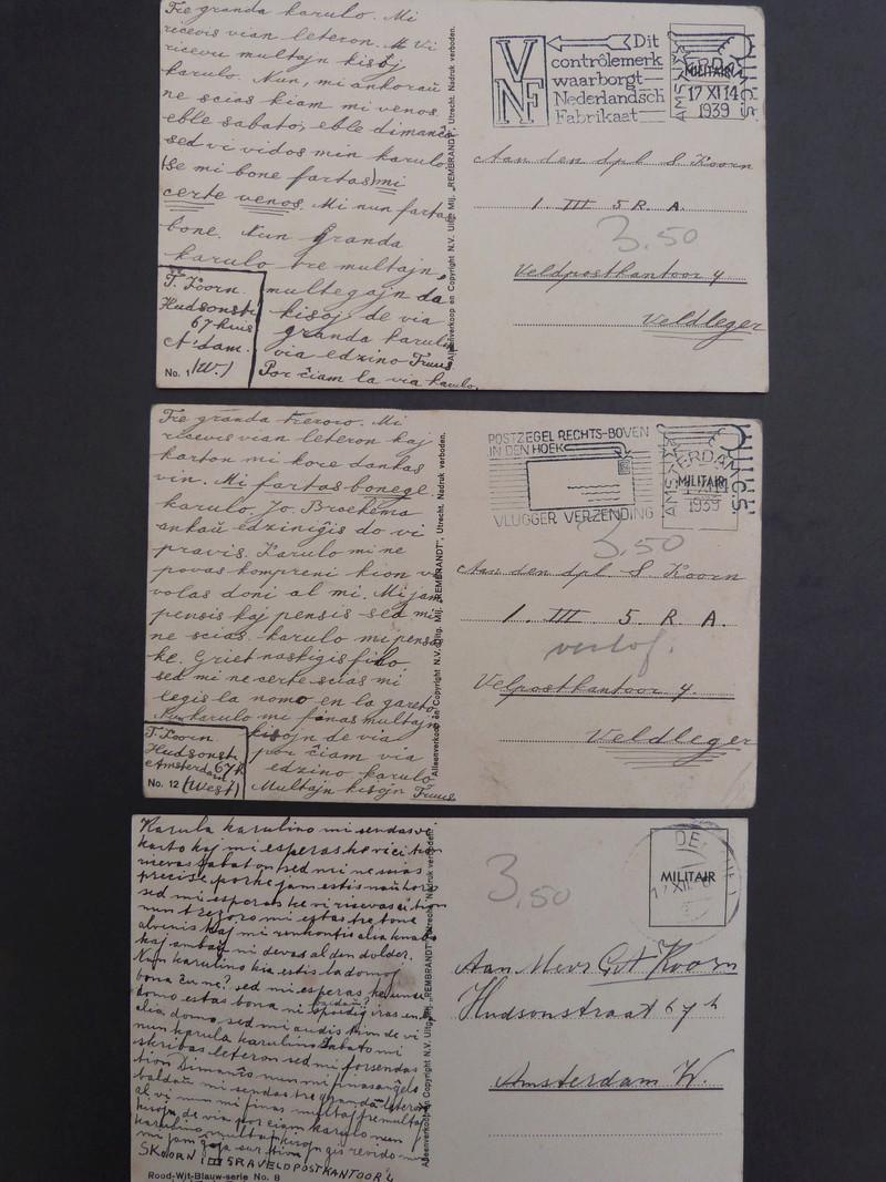Traduction de cartes hollandaises P1180617