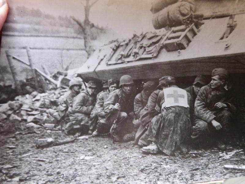 Photos de presse 2e Guerre Mondiale P1180810