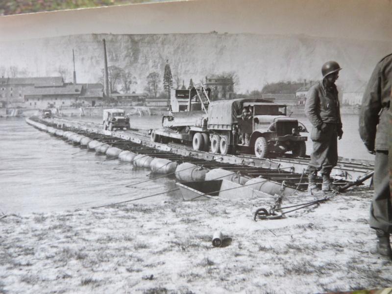 Photos de presse 2e Guerre Mondiale P1180812
