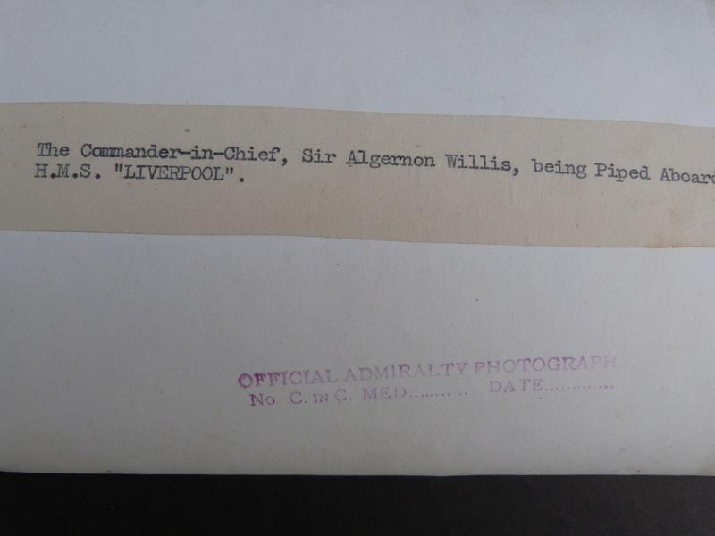 Photos de presse 2e Guerre Mondiale P1180814