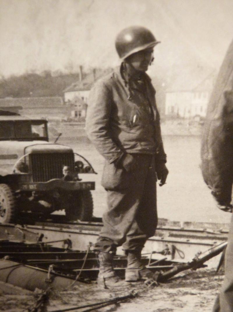 Photos de presse 2e Guerre Mondiale P1180816
