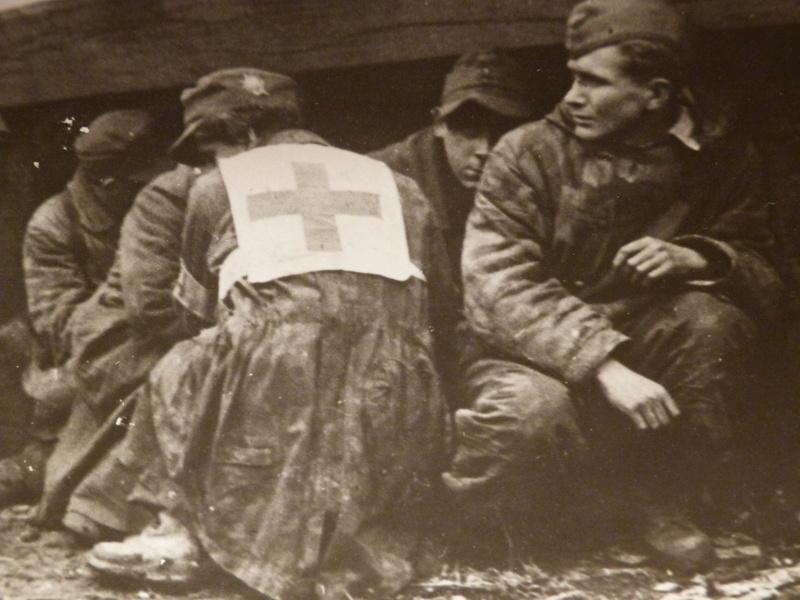 Photos de presse 2e Guerre Mondiale P1180817
