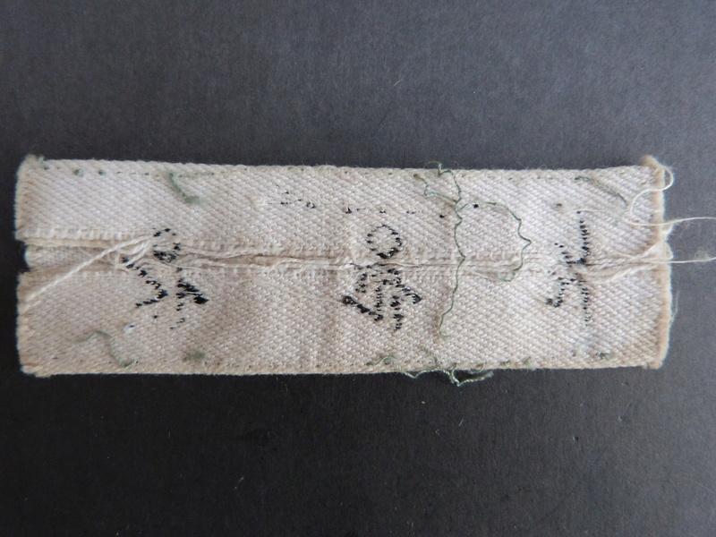bande patronymique ... coréenne ? P1190216