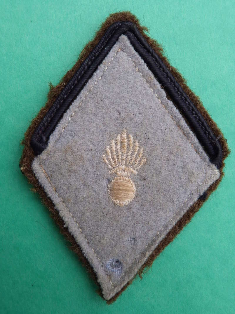 losanges à identifier (2) P1200915
