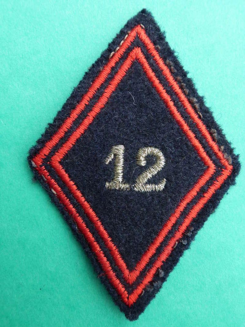 losanges à identifier (2) P1200920