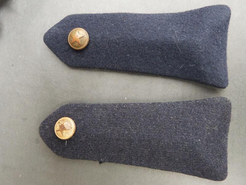 pattes d'épaule à identifier P1210013