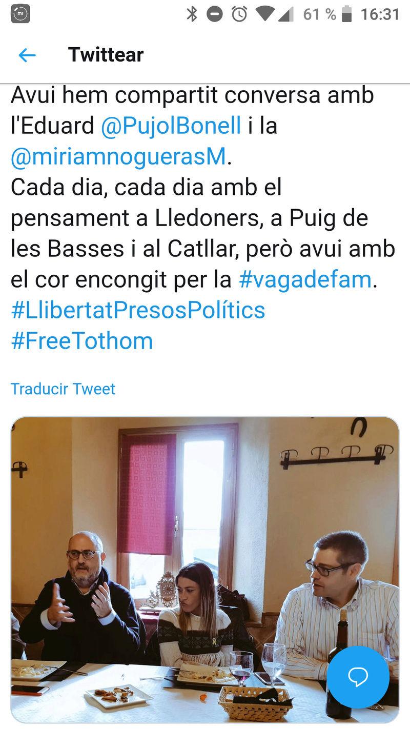 El prusés Catalufo - Página 14 Screen10