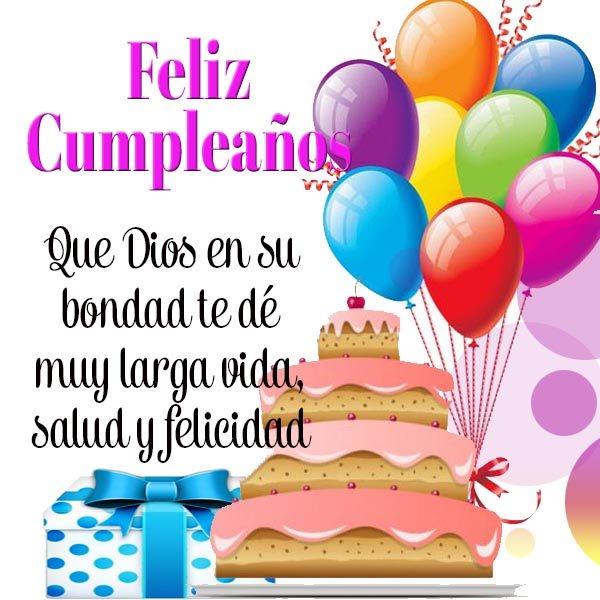 Feliz cumpleaños Lorena Feliz-10