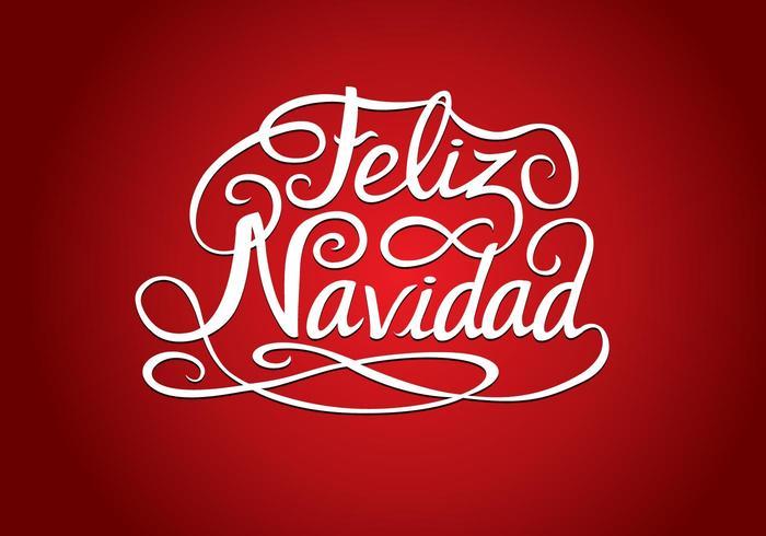 Feliz Navidad para todos. Feliz-11