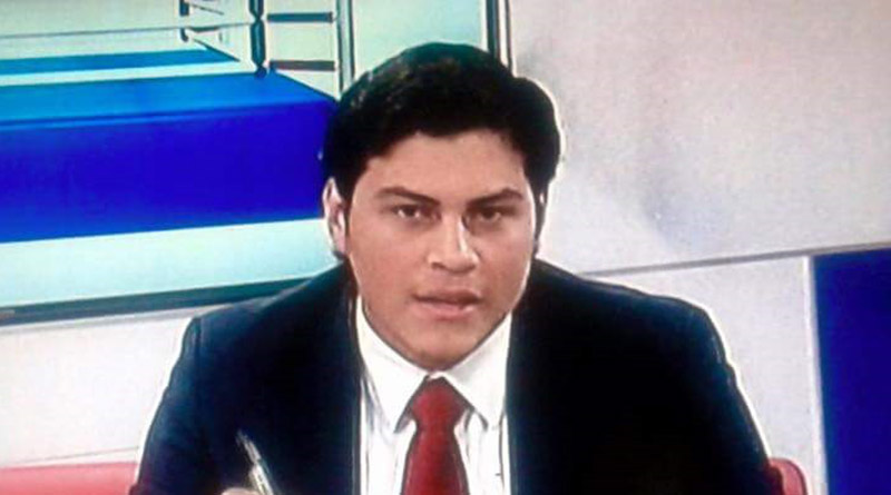 La intransigencia de Matamoros Batson impide acuerdo para terminar con crisis Marlon10